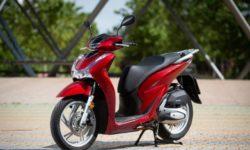 Vay thế chấp xe máy – Cầm cavet xe lãi suất tốt nhất 2021
