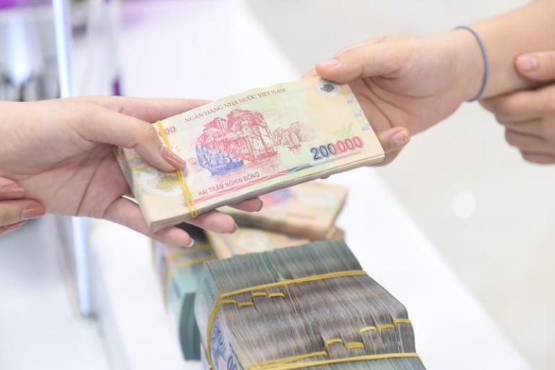 Có nên vay tiền theo sim không?
