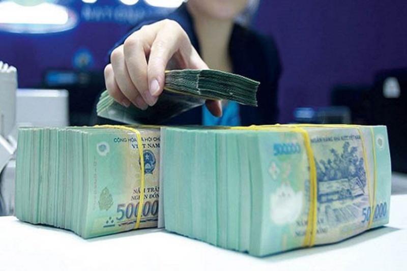 Thông thường hạn mức tối đa cho vay tiền theo sim là 70 triệu