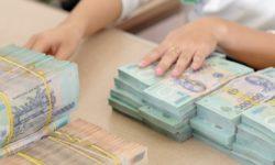 8+ trang vay tiền nhanh trong ngày – So sánh lãi suất 2021
