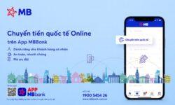 App MB Bank là gì? Có nên dùng app ngân hàng điện tử MB Bank?