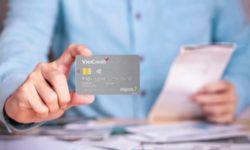 Thẻ vay Viet Credit có an toàn không? Lãi suất VietCredit 2021