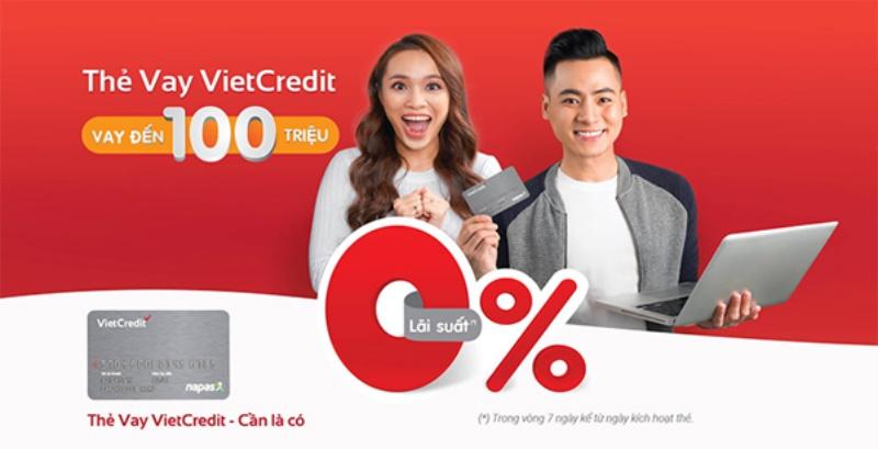 VietCredit sẽ đồng ý cho bạn thanh toán tất cả số dư nợ
