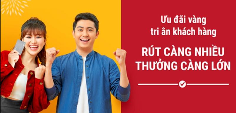 Viet Credit là sản phẩm thuộc công ty tài chính Tín Việt