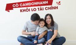 Camdonhanh là gì? Có nên vay tiền Camdonhanh không?