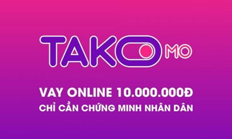 Takomo được xem là giải pháp tài chính an toàn và hiệu quả